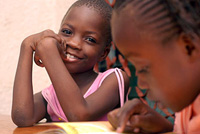 African_girls_200x133