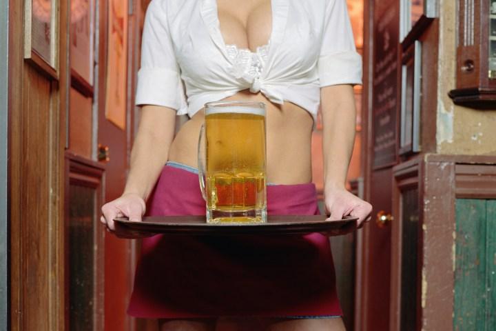 bar attendants3