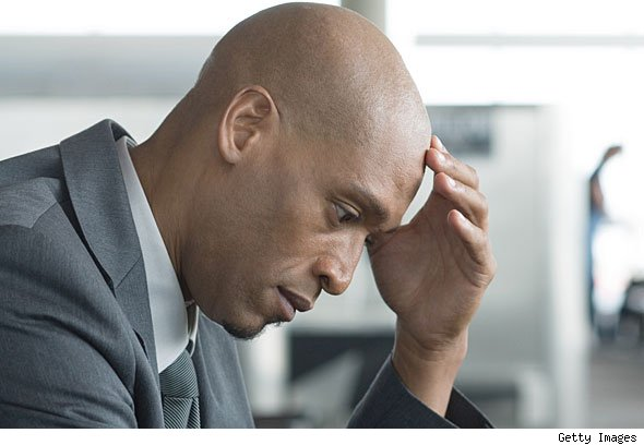 depressed-black-man-getty590