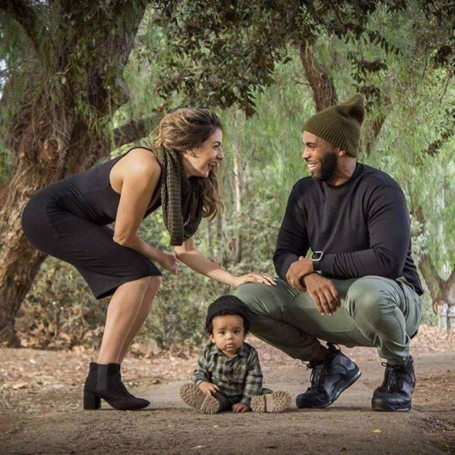 kenyansk interracial dating